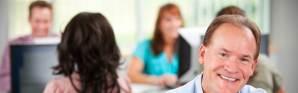 Beginner Gmail Suite Training @ Edson Provincial Building | Edson | Alberta | Canada