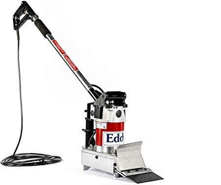 stripper tile carpet scraper eds
