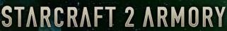 sc2a_logo