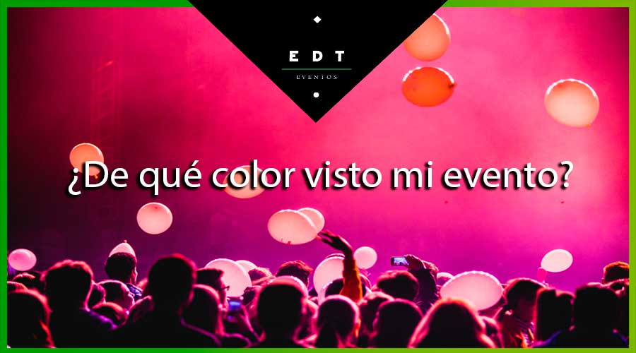 Color-Evento