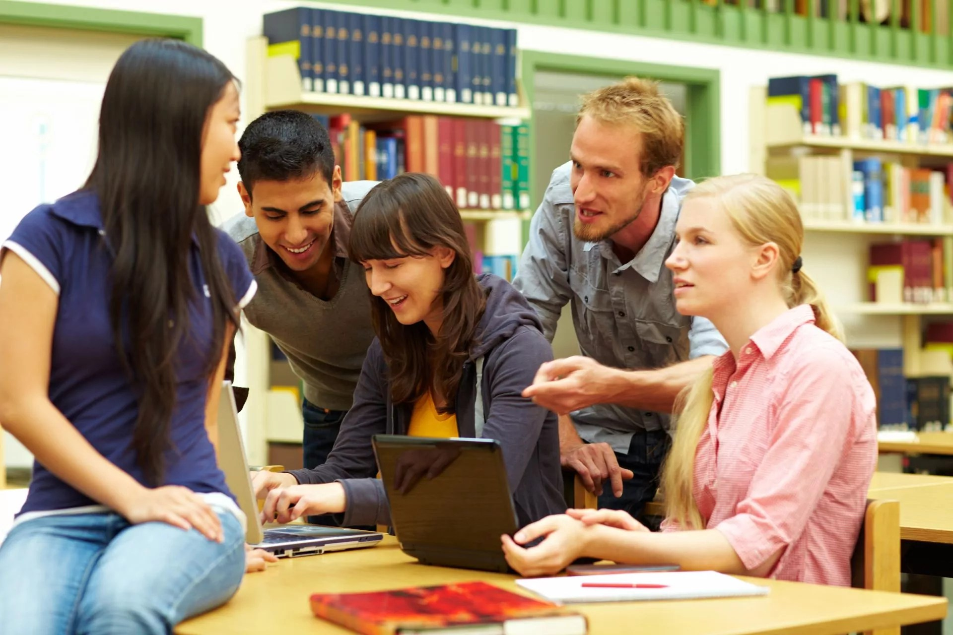 Edtpa Tip Get To Know Your Students