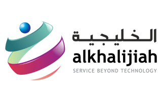 Edunation Partners With Al-Khalijiah To Boost Sales In KSA