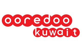 Edunation Partners With Ooredoo Kuwait