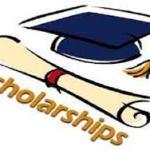 Secondary School/University Scholarship Award For Nigerians Students