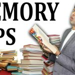 How to Improve Your Memory During Examination