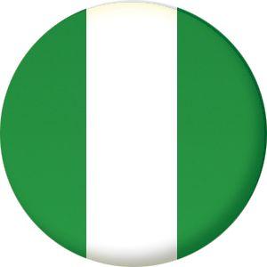 nigeria color