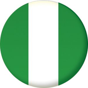 nigeria color