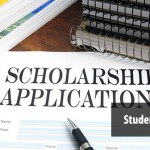 Engineering Scholarship for International Students in UK