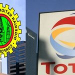Apply Now for NNPC / Total Undergraduate Scholarship: 2017 /2018