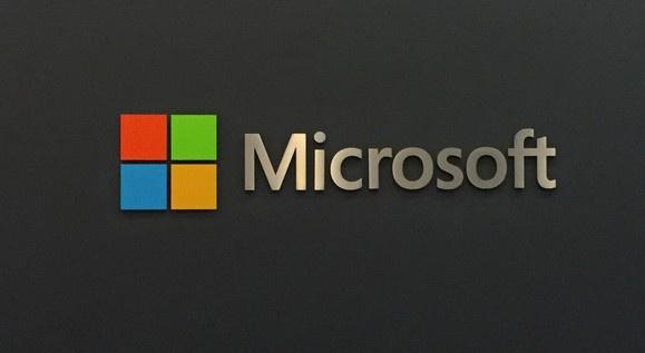 Microsoft Interns4Afrika