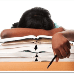 Poor Academic Performance? Causes and Practical Solutions
