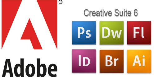 Adobe Cs6 Creative Suite Eduardo Angel Visualseduardo
