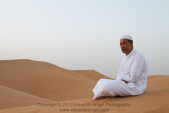 Eduardo Angel Middle East_0005