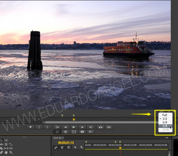 www.eduardoangel.com-Adobe-Premiere-Pro-Settings-for-4K_web