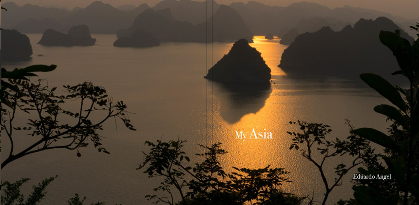 My-Asia-Cover-FB_860