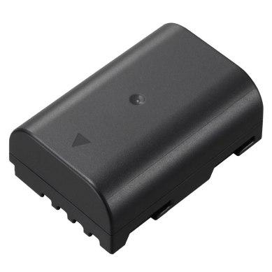 Panasonic-Battery_blgpst