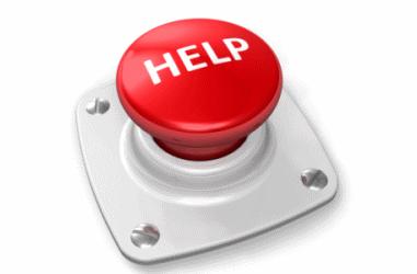 Google-helpouts image02