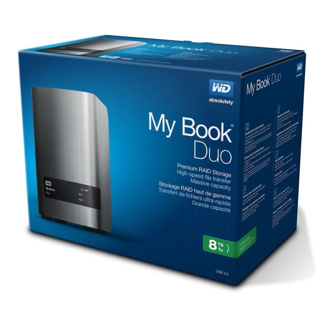 WD-My-Book-Duo-4TB-dual-drive,-high-speed-premium-RAID-storage-01_blgpst