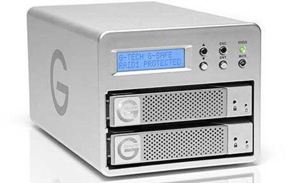 Stanfield_Good-old-G-Tech-G-Safe-RAID_blgpst