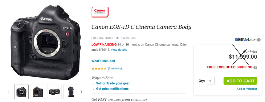 Canon-EOS-1D-C-Cinema-Camera-Body-6994B002-1_blgpst