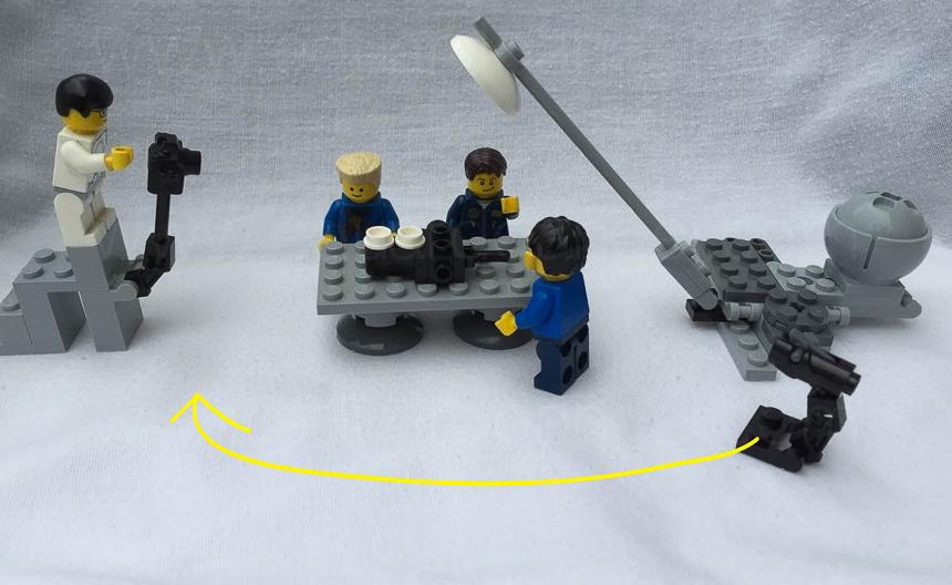 860_EduardoAngelVisuals_Lego Sketches_003