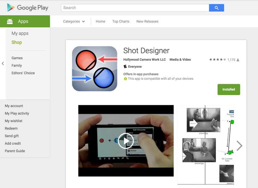 Shot-Designer_Android_850