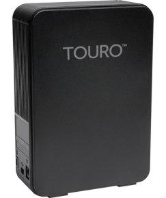 tuoro-400