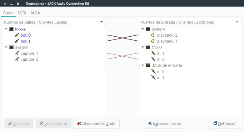 conexion_jack_obs