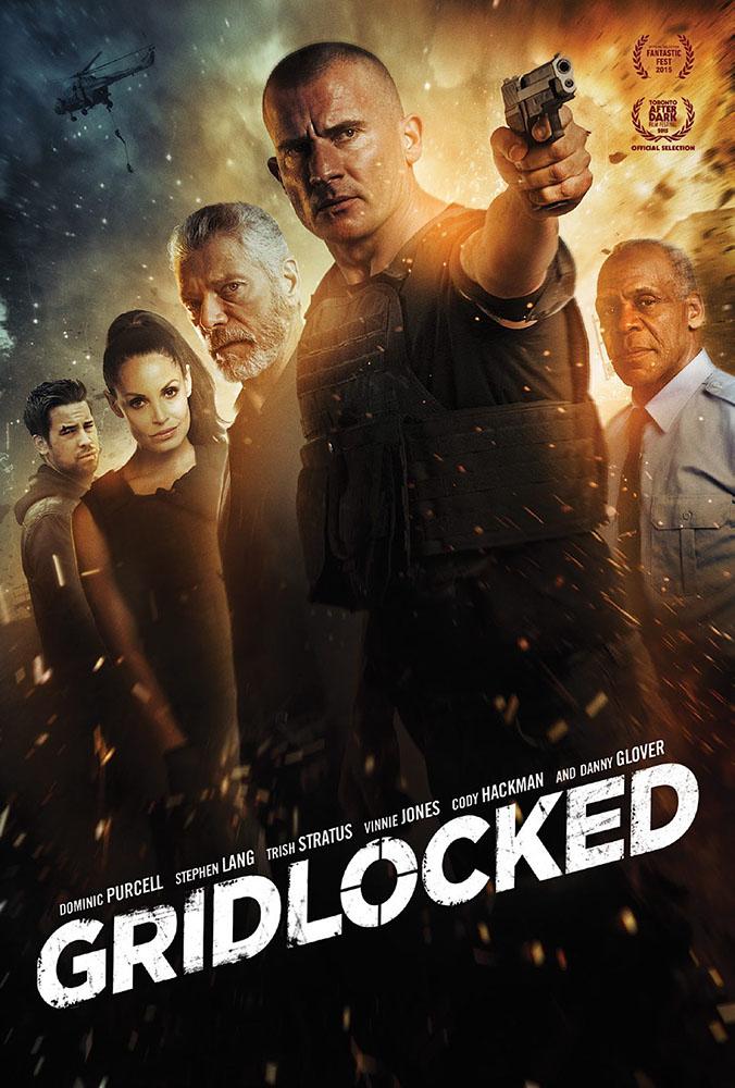 gridlocked_poster