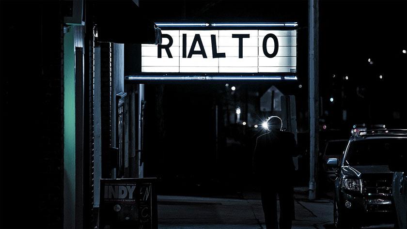 movie-theatre-at-night