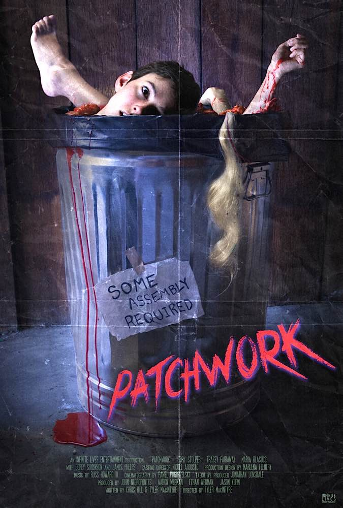 patchwork_poster
