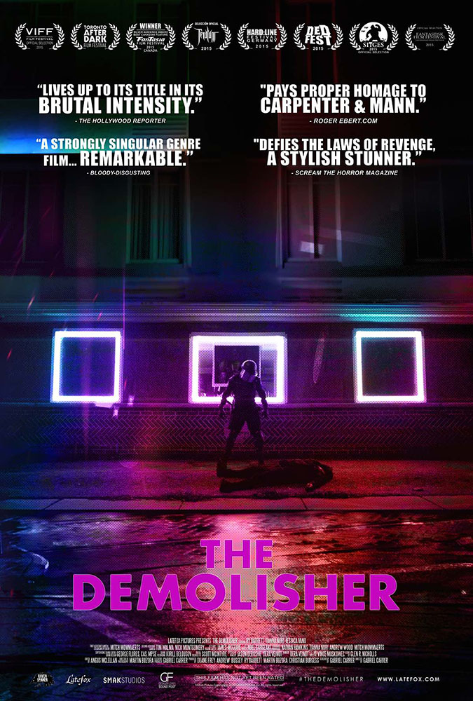 the-demolisher_poster