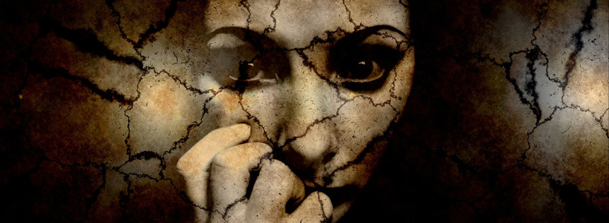 the-psychology-of-horror-blog-article