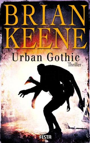 urban-gothic_brian-keene_festa-cover