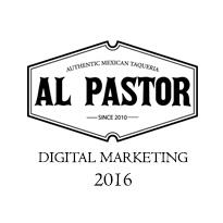 Al Pastor | Authentic Mexican Restaurant