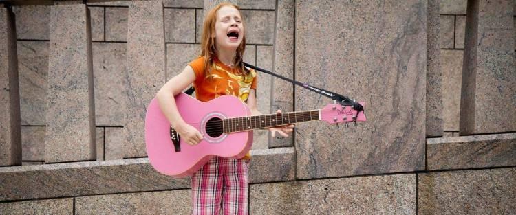 Voz natural, clasificación vocal, profesor de canto, alumno de canto