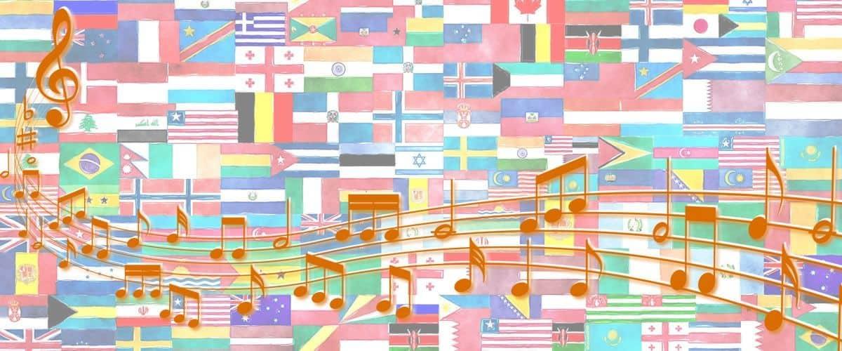 Cantar, canto, técnica vocal, coros, corales, coralistas
