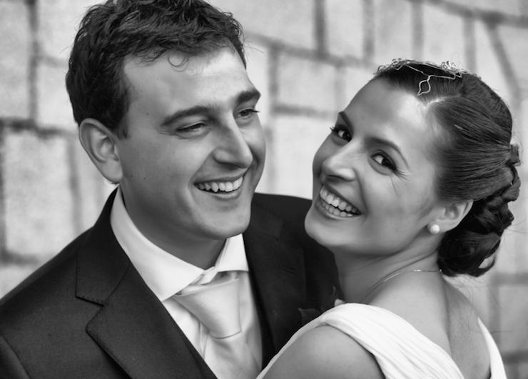 Casamento Ana Catarina & João Carlos – Quinta de Santana