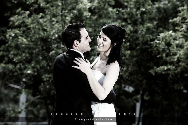 Patrícia&Pedro – Quinta de Santana III