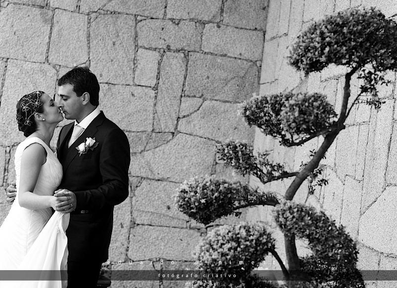 Casamento Ana Catarina & João Carlos – Quinta de Santana VI