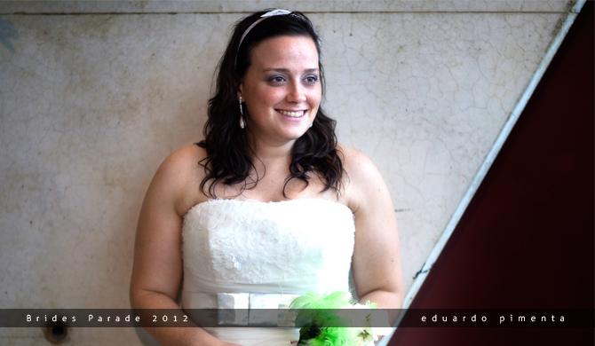 Brides Parade 2012, Portugal XXIII