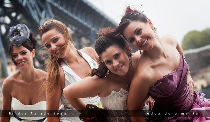 Brides Parade 2012, Portugal XXVI