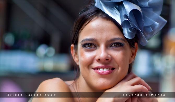 Brides Parade 2012, Portugal XLII