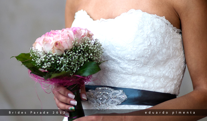 Brides Parade 2012, Portugal XXIX