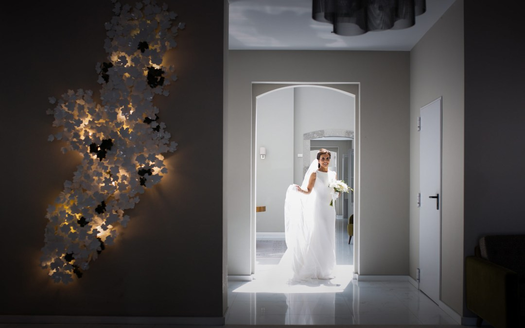 Fotógrafo de Casamentos, a mudança de paradigma