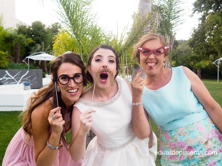 fotografia-divertida-nos-casamentos-16