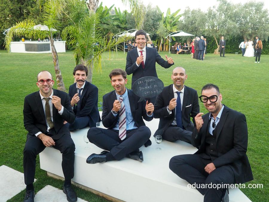 fotografia-divertida-nos-casamentos-6