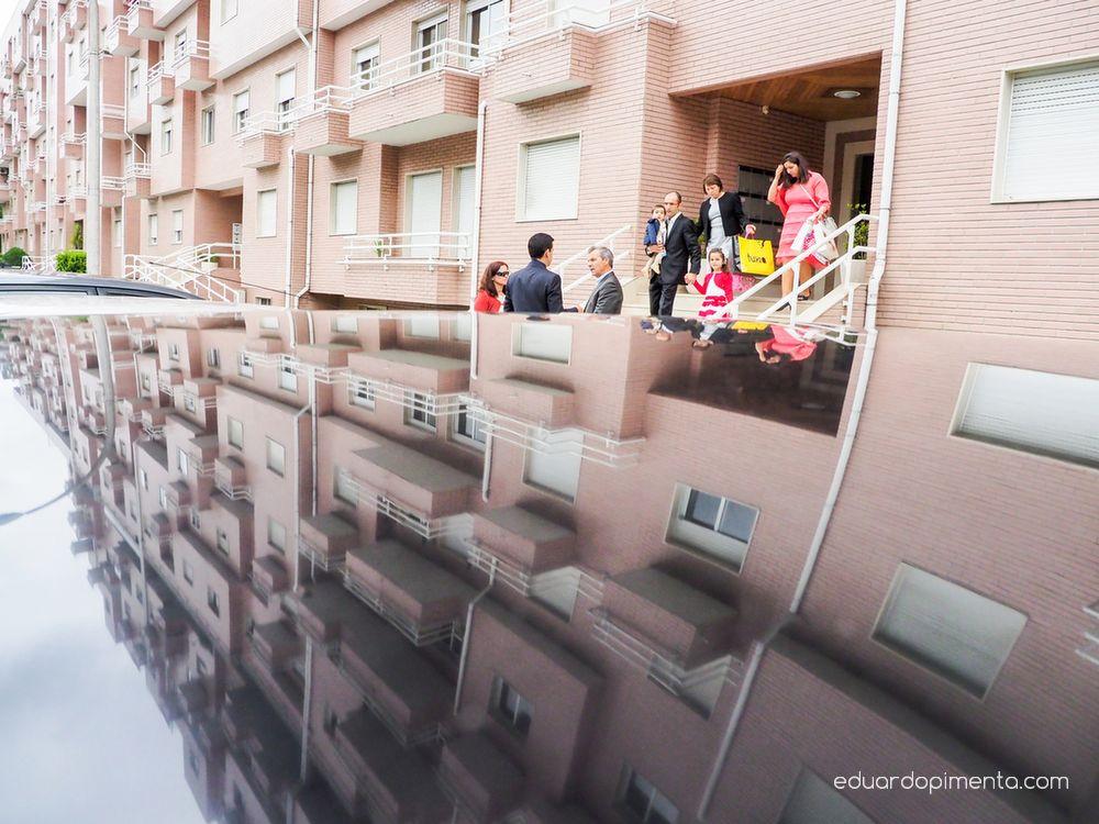 fotografia_batizado_eduardopimenta_0145