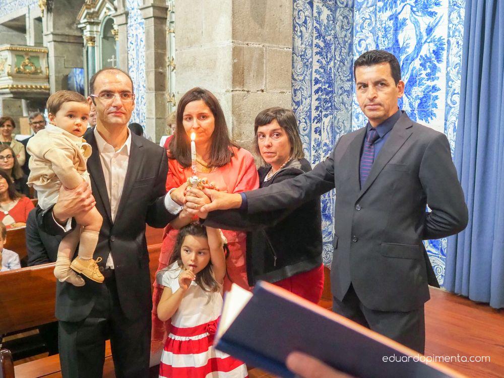 fotografia_batizado_eduardopimenta_0210