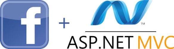 ASP.Net MVC + Facebook